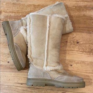 Ugg Australia Sundance Boots